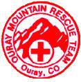 Ouray Mountain Rescue