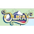 City of Ouray Colorado