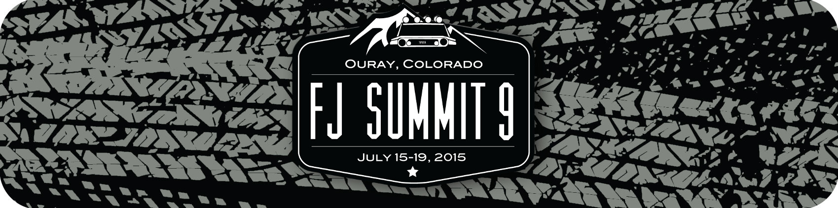 FJ Summit #9
